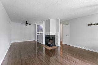 Photo 9: 9235 172 Street in Edmonton: Zone 20 Carriage for sale : MLS®# E4251853