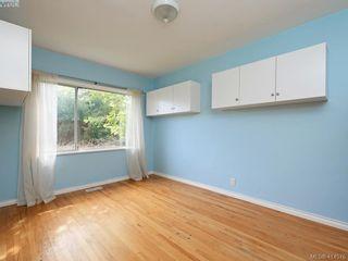 Photo 9: 485 Joffre St in VICTORIA: Es Saxe Point House for sale (Esquimalt)  : MLS®# 822222