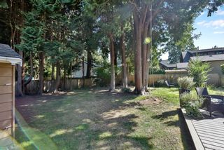 Photo 17: 2680 124B Street in Surrey: Crescent Bch Ocean Pk. House for sale (South Surrey White Rock)  : MLS®# R2613550