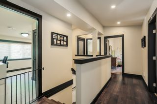 Photo 16: : Home for sale : MLS®# F1447426