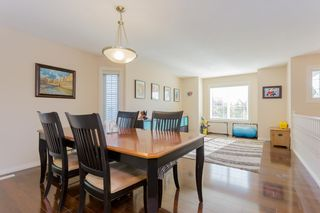 Photo 8: 798 Blackburn Place in Edmonton: Zone 55 House for sale : MLS®# E4262027