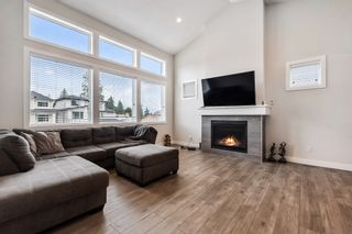 Photo 6: 47276 SWALLOW Place in Chilliwack: Little Mountain House for sale : MLS®# R2611861