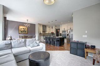 Photo 19: 229 Mountainview Drive: Okotoks Detached for sale : MLS®# A1128364