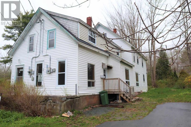 FEATURED LISTING: 11 Oliver Street Milton