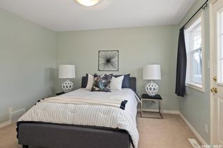 Photo 26: 1537 Spadina Crescent East in Saskatoon: North Park Residential for sale : MLS®# SK845717