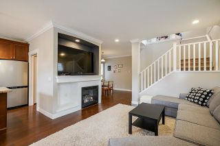 """Photo 8: 18918 68 Avenue in Surrey: Clayton House for sale in """"Townline Homes"""" (Cloverdale)  : MLS®# R2573111"""
