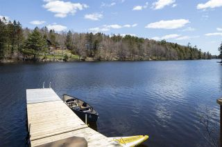 Photo 27: 278 Larder Lake Drive in Windsor Road: 405-Lunenburg County Residential for sale (South Shore)  : MLS®# 202008295