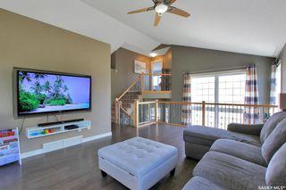 Photo 3: 4803 Taylor Crescent in Regina: Lakeridge RG Residential for sale : MLS®# SK857297