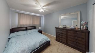 Photo 18: 7251 Bowman Avenue in Regina: Dieppe Place Residential for sale : MLS®# SK859689