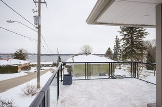 Photo 73: 5 Riverview Drive in Brockville: Eastend Brockville w/riverview House for sale
