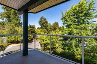 "Photo 24: 204 27358 32 Avenue in Langley: Aldergrove Langley Condo for sale in ""Willow Creek"" : MLS®# R2605265"