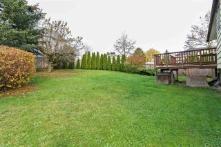Photo 18: 15041 88A Avenue in Surrey: Bear Creek Green Timbers House for sale : MLS®# R2326448