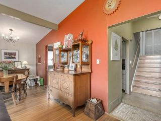 """Photo 15: 3391 WARDMORE Place in Richmond: Seafair House for sale in """"SEAFAIR"""" : MLS®# R2568914"""
