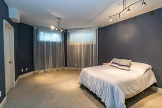 Photo 33: 267 TORY Crescent in Edmonton: Zone 14 House for sale : MLS®# E4235977
