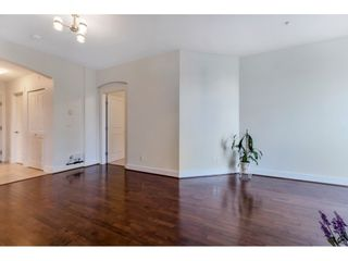 """Photo 8: 312 6279 EAGLES Drive in Vancouver: University VW Condo for sale in """"Refection"""" (Vancouver West)  : MLS®# R2492952"""