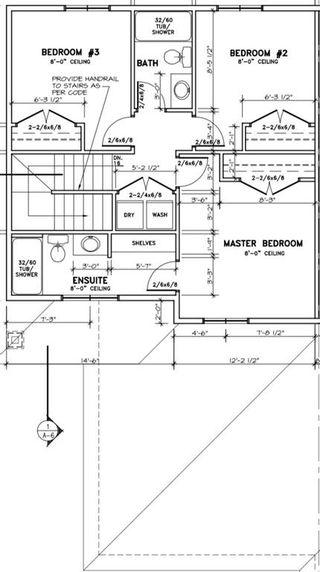Photo 3: 51 River Ridge Drive in Lorette: R05 Residential for sale : MLS®# 202105180