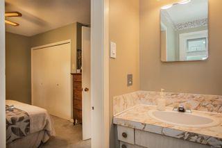 Photo 18: 1660 Bob-o-Link Way in Nanaimo: Na Central Nanaimo House for sale : MLS®# 883884