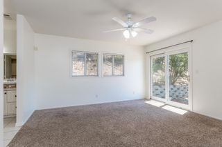Photo 17: LA MESA House for sale : 4 bedrooms : 9565 Janfred Wy