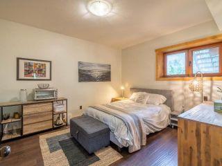 Photo 37: 5980 HEFFLEY-LOUIS CREEK Road in Kamloops: Heffley House for sale : MLS®# 160771