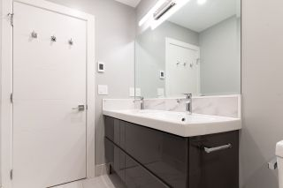 """Photo 17: 282A EVERGREEN Drive in Port Moody: College Park PM Townhouse for sale in """"Evergreen"""" : MLS®# R2570178"""