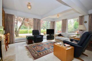 Photo 13: 948 EDEN Crescent in Delta: Tsawwassen East House for sale (Tsawwassen)  : MLS®# R2552284