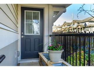 "Photo 31: 59 7059 210 Street in Langley: Willoughby Heights Townhouse for sale in ""ALDER at Milner Heights"" : MLS®# R2547907"
