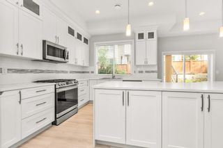 """Photo 6: 58 10480 248 Street in Maple Ridge: Albion Townhouse for sale in """"THE TERRACES"""" : MLS®# R2620666"""