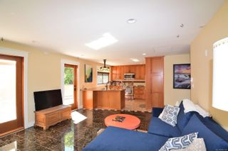 Photo 6: 1490 Fisher Rd in : ML Cobble Hill Mixed Use for sale (Malahat & Area)  : MLS®# 852139