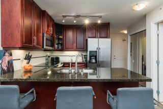 """Photo 11: 408 19939 55A Avenue in Langley: Langley City Condo for sale in """"Madison Crossing"""" : MLS®# R2250856"""