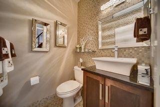 Photo 10: 6413 MANN Court in Edmonton: Zone 14 House for sale : MLS®# E4247204