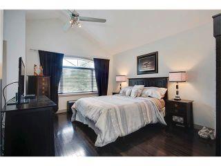 Photo 29: Luxury Killarney Home Sold By Steven Hill   Calgary Luxury Realtor   Sotheby's Calgary