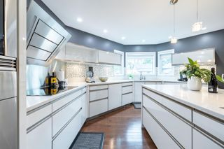 Photo 31: 9429 101 Street in Edmonton: Zone 12 House for sale : MLS®# E4255702