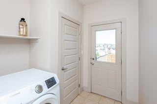 Photo 20: 42 Spruce  BV: Leduc House for sale : MLS®# E4261561