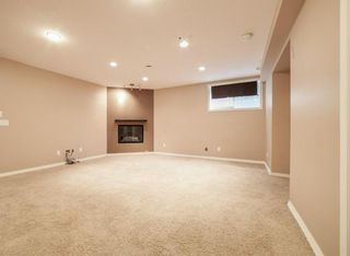 Photo 27: 274 Royal Abbey Court NW in Calgary: Royal Oak Detached for sale : MLS®# A1146190