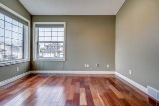 Photo 16: 50 Citadel Circle NW in Calgary: Citadel Detached for sale : MLS®# A1134557