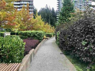 Photo 14: 9 5879 GRAY Avenue in Vancouver: University VW Townhouse for sale (Vancouver West)  : MLS®# R2530757