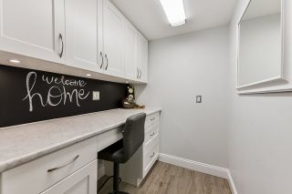 "Photo 24: 1704 420 CARNARVON Street in New Westminster: Downtown NW Condo for sale in ""Carnarvon Place"" : MLS®# R2546323"