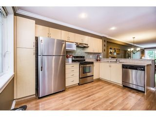 Photo 7: 62 15175 62A AVENUE in Surrey: Sullivan Station Townhouse for sale : MLS®# R2073852