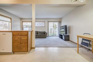 Photo 5: 4 Millview Green SW in Calgary: Millrise Row/Townhouse for sale : MLS®# A1152168