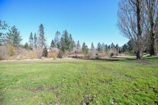 Photo 41: 640 Nootka St in : CV Comox (Town of) House for sale (Comox Valley)  : MLS®# 871239