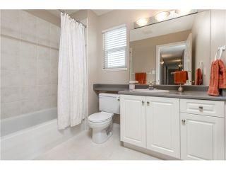 "Photo 14: 12090 237A Street in Maple Ridge: East Central House for sale in ""FALCON RIDGE ESTATES"" : MLS®# V1074091"