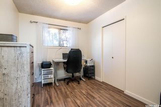 Photo 18: 86 DOMINION Crescent in Saskatoon: Confederation Park Residential for sale : MLS®# SK852190