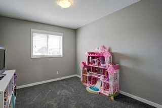 Photo 21: 71 Masters Link SE in Calgary: Mahogany Detached for sale : MLS®# A1107268