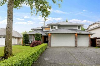 Main Photo: 22082 46 Avenue in Langley: Murrayville House for sale : MLS®# R2593606