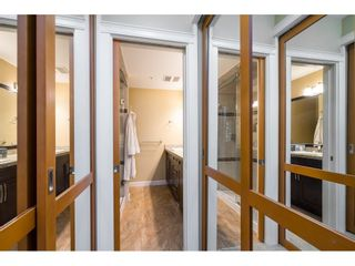 """Photo 19: A409 8218 207A Street in Langley: Willoughby Heights Condo for sale in """"Yorkson Creek (Final Phase) Walnut Ridge"""" : MLS®# R2597596"""