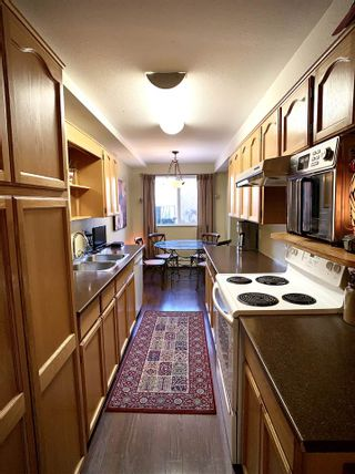 """Photo 6: 104 3921 CARRIGAN Court in Burnaby: Government Road Condo for sale in """"LOUGHEED ESTATES"""" (Burnaby North)  : MLS®# R2540449"""