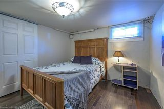 Photo 29: 28 BALMORAL Avenue in London: East C Residential for sale (East)  : MLS®# 40163009