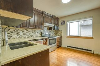 """Photo 6: 8494 140 Street in Surrey: Bear Creek Green Timbers House for sale in """"BROOKSIDE"""" : MLS®# R2473346"""