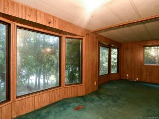 Photo 4: 763 Willowcrest Rd in CAMPBELL RIVER: CR Campbell River Central House for sale (Campbell River)  : MLS®# 831278
