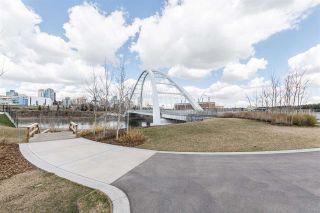 Photo 42: 1805 11027 87 Avenue in Edmonton: Zone 15 Condo for sale : MLS®# E4242522
